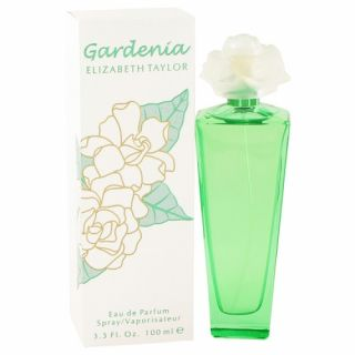 Elizabeth_Arden_Gardenia_Perfume_For_Women