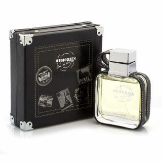 Emper-Memories-perfume-for-men
