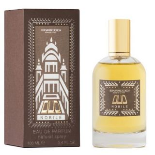 Enricogi Oud Nobile EDP 100ml Perfume
