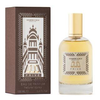 Enricogi Oud Prive EDP 100ml Unisex Perfume