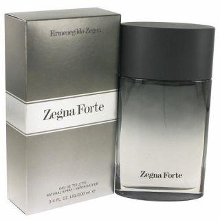 Ermenegildo-Zegna-Forte-Eau-De-Toilette-100-ml2