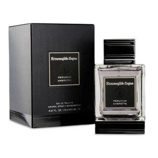 Ermenegildo-Zegna-Peruvian-Ambrette-fragrance