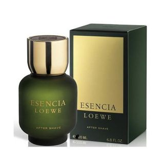 Solo Loewe Esencia EDT 100ml Perfume For Men