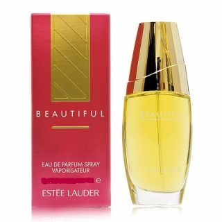 Estee-Lauder-Beautiful-eau-de-parfum-for-women