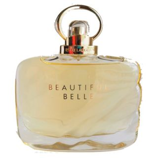 Estee Lauder Beautiful Belle EDP 100ml Perfume For Women