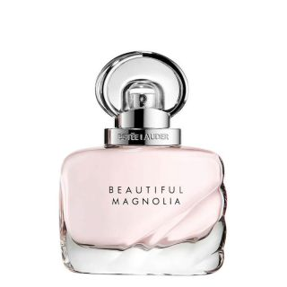 Estee Lauder Beautiful Magnolia EDP 100ml For Women