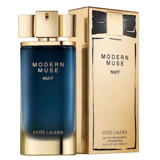 Estee Lauder modern Muse Nuit 100ml Perfume For Women