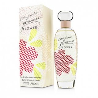 estee-lauder-pleasures-flower-100ml-edp