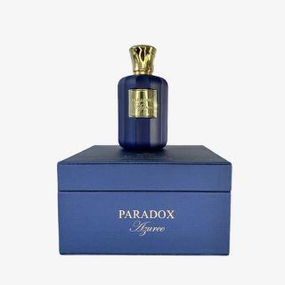 Fa Paris Paradox Azuree EDP 100ml Perfume