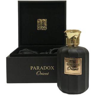 FA Paris Paradox Orient  EDP 100ml For Men