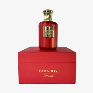 FA Paris Paradox Rossa EDP 100ml Perfume