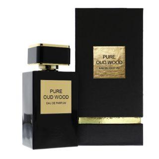 Fa-Paris-Pure-Oud-Wood-EDP-100ml-Perfume-For-Men