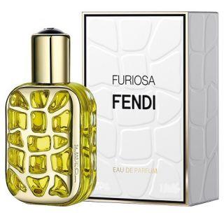 Fendi-Furiosa-EDP-100ml-Perfume-Women-Nigeria