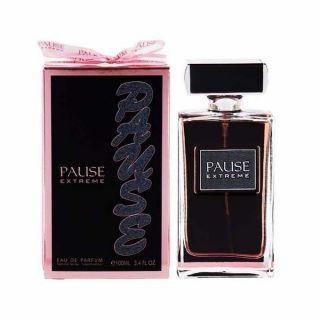 Fragrance World Pause EDP 100ml For Men