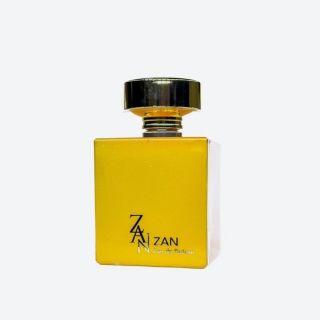 Fragrance World Zan EDP 100ml For Women