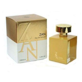 Fragrance World Zan EDP 100ml For Men