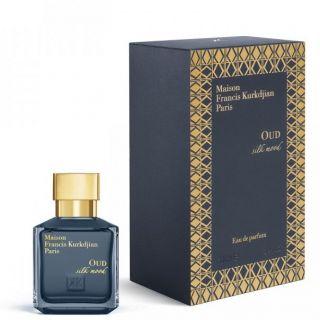 Francis-Kurkdjian-Oud-Silk-Mood-EDP-70ml-Perfumee-For-Men