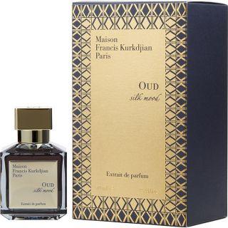 Francis-Kurkdjian-Oud-Silk-Mood-Extrait-De-Parfum-70ml-Perfume-for-men