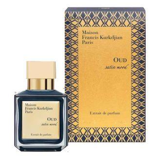 Francis-Kurkdjian-Oud-Satin-Mood-Extrait-De-Parfum-70ml-Perfume-For-Men