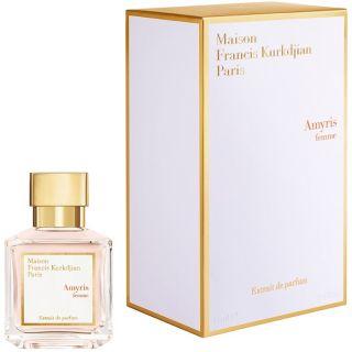 Francis Kurkdjian Amyris Femme Extrait De Parfum 70ml For Women