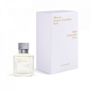Francis Kurkdjian Aqua Universalis Forte EDP 70ml Perfume