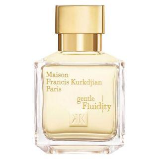 Francis Kurkdjian Gentle Fluidity EDP 70ml Perfume