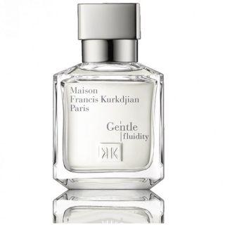 Francis Kurkdjian Gentle Fluidity Silver EDP 70ml Perfume