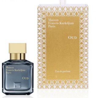 Francis Kurkdjian Oud EDP 100ml Perfume