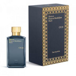Francis Kurkdjian Oud EDP 200ml Perfume