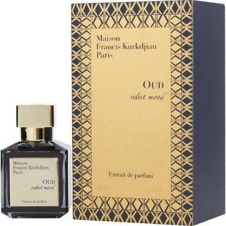 Francis Kurkdjian Oud Velvet Mood EDP 100ml Perfume