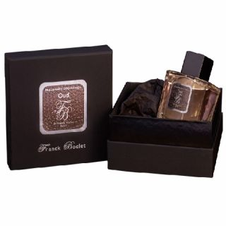 Franck Boclet Oud EDP 100ml Perfume For Men
