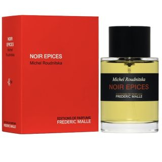 Frederic Malle En Passant EDP 100ml Perfume