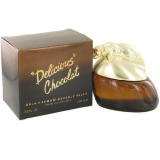 Gale-Hayman-Delicious-Chocolate-Perfume-For-Women-in-Nigeria