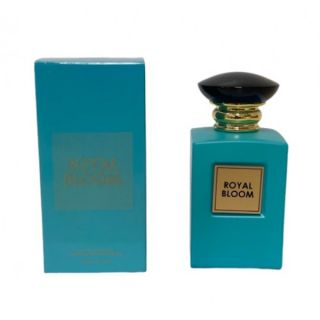 Giorgio Royal Bloom Eau de Parfum 100ml