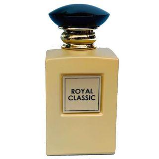 Giorgio Royal Classic EDP 100ml Perfume