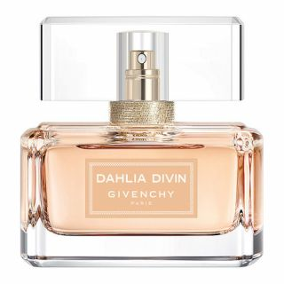 Givenchy Dahlia Divin Eau de Parfum Nude EDP 75ml For Women
