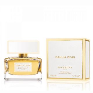 Givenchy Dahlia Divin EDP 50ml For Women