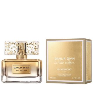 Givenchy Dahlia Divin Le Nectar de Parfum 50ml For Women