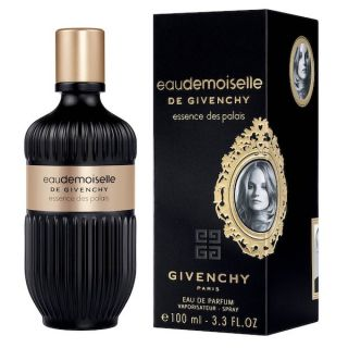 Givenchy Eaudmoiselle Des Palais EDP 100ml Perfume For Women