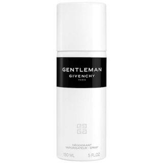 Givenchy Gentleman 150ml Deodorant Spray For Men