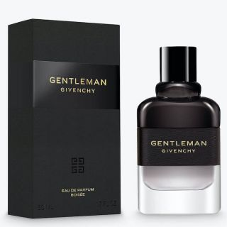 Givenchy Gentleman Boisee EDP 100ml For Men