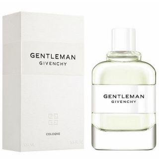 Givenchy Gentleman Cologne 100ml Perfume For Men