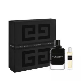 Givenchy Gentleman EDP 100ml 2-Piece Gift Set For Men