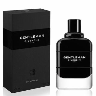Givenchy Gentleman EDP 100ml Perfume For Men