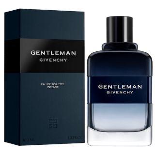 Givenchy Gentleman EDT Intense 100ml For Men