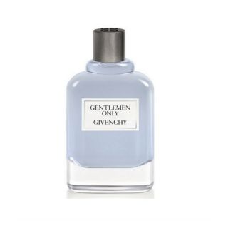 givenchy-gentlemen-only-edt-100ml-perfume