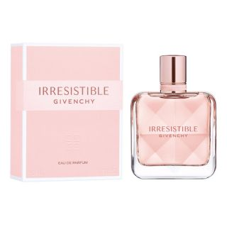 Givenchy Irresistible EDP 80ml For Women