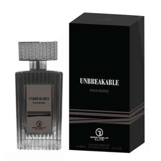 Grandeur Elite Unbreakable Pour Homme EDP 100ml For Men