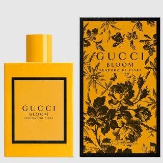 Gucci Bloom Profumo Di Fiori EDP 100ml For Women