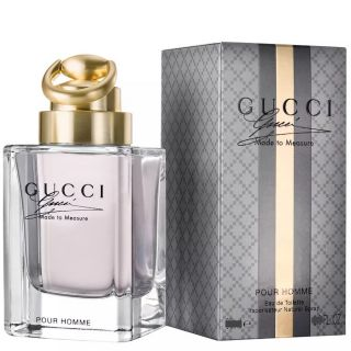 gucci-made-to-measure-edt-90ml-for-him